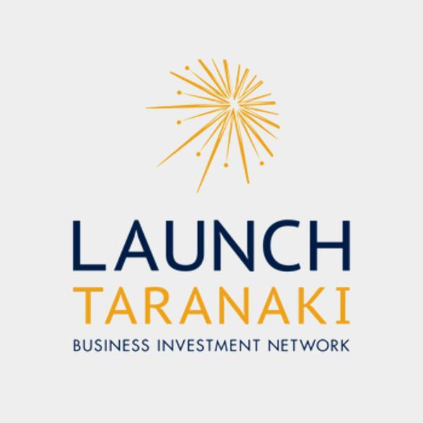 launch-taranaki.png