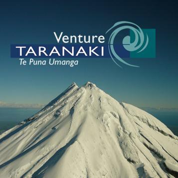 VT Mountain.jpg