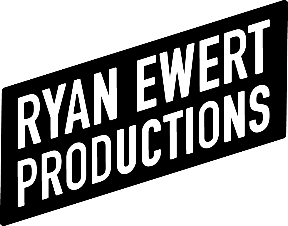 Ryan Ewert Productions