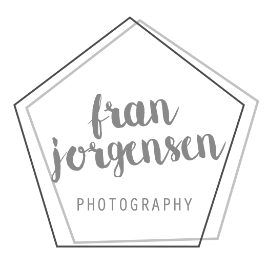 Fran Jorgensen Photography