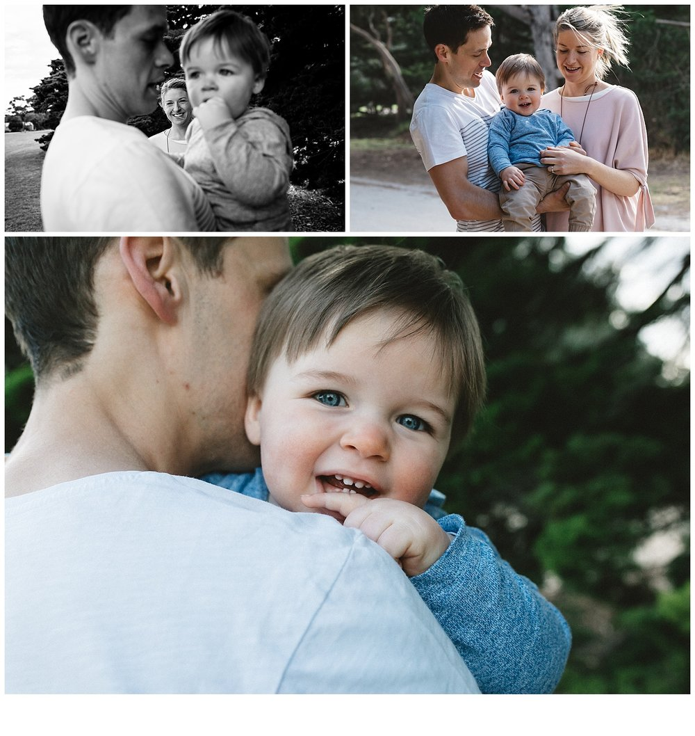 photography for baby and toddlers in melbourne