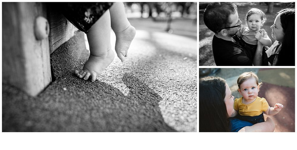 children and baby photography in melbourne