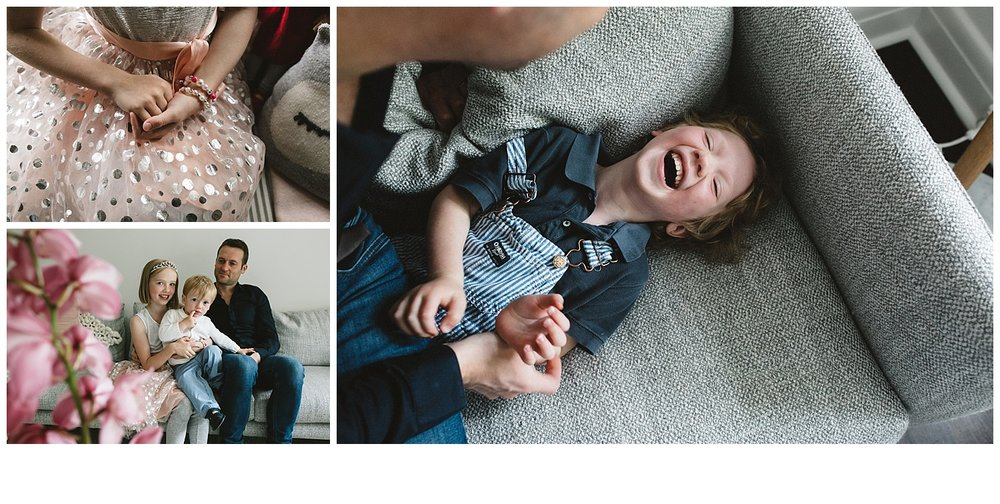 2-toddler-and-baby-photographer-malvern.jpg