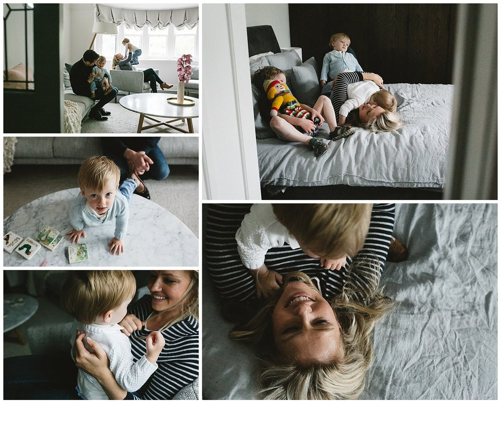 5-baby-photogrpaher-caulfield.jpg