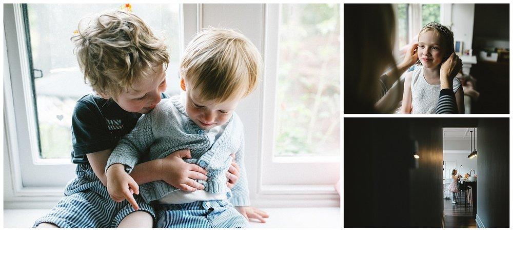 7-newborn-photography-elsternwick.jpg