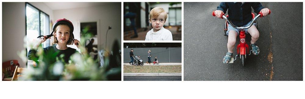 8-newborn-and-baby-photography-camberwell.jpg