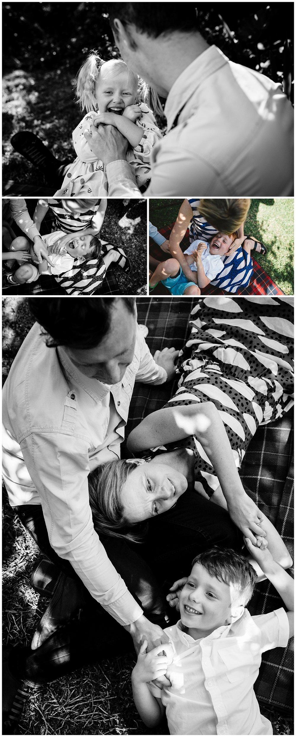 brunswick pregnancy photography
