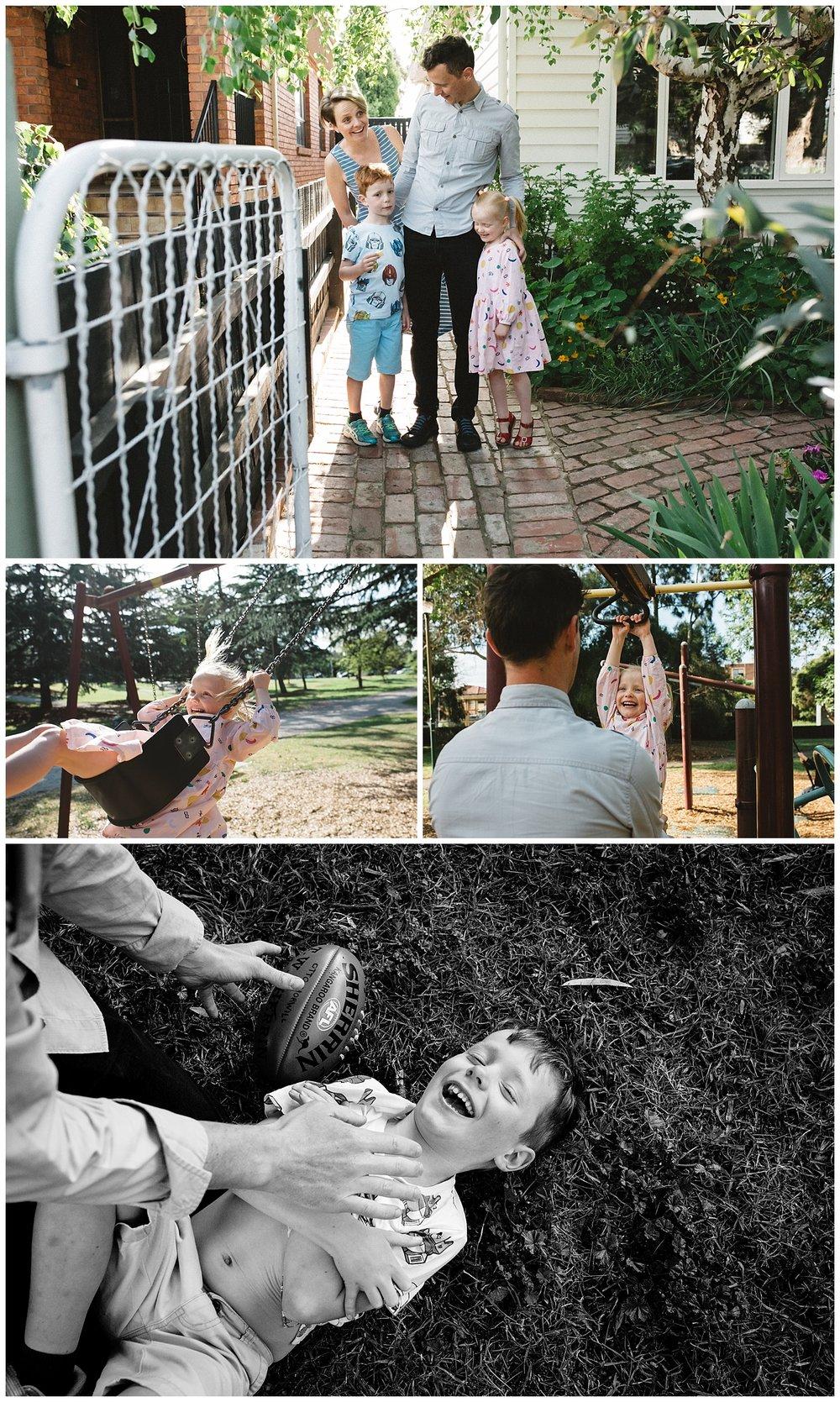 brunswick newborn and toddler photographer