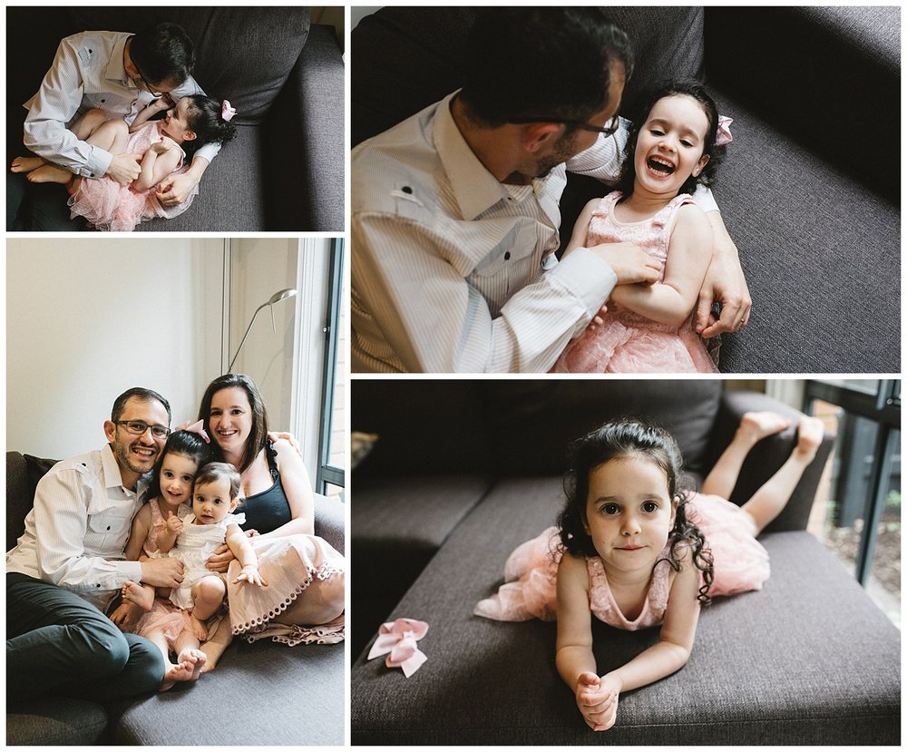 elopment and engagement photographer brunswick
