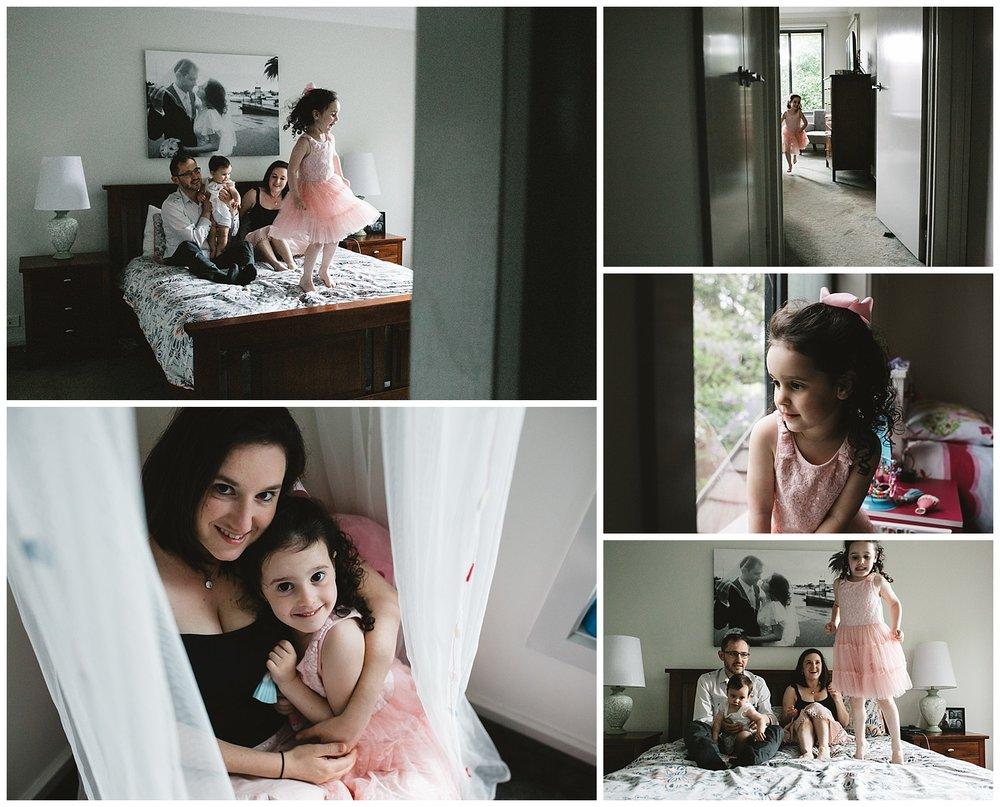 cheltenham newborn and toddler photographer