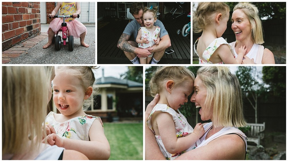 mentone newborn and toddler photographer