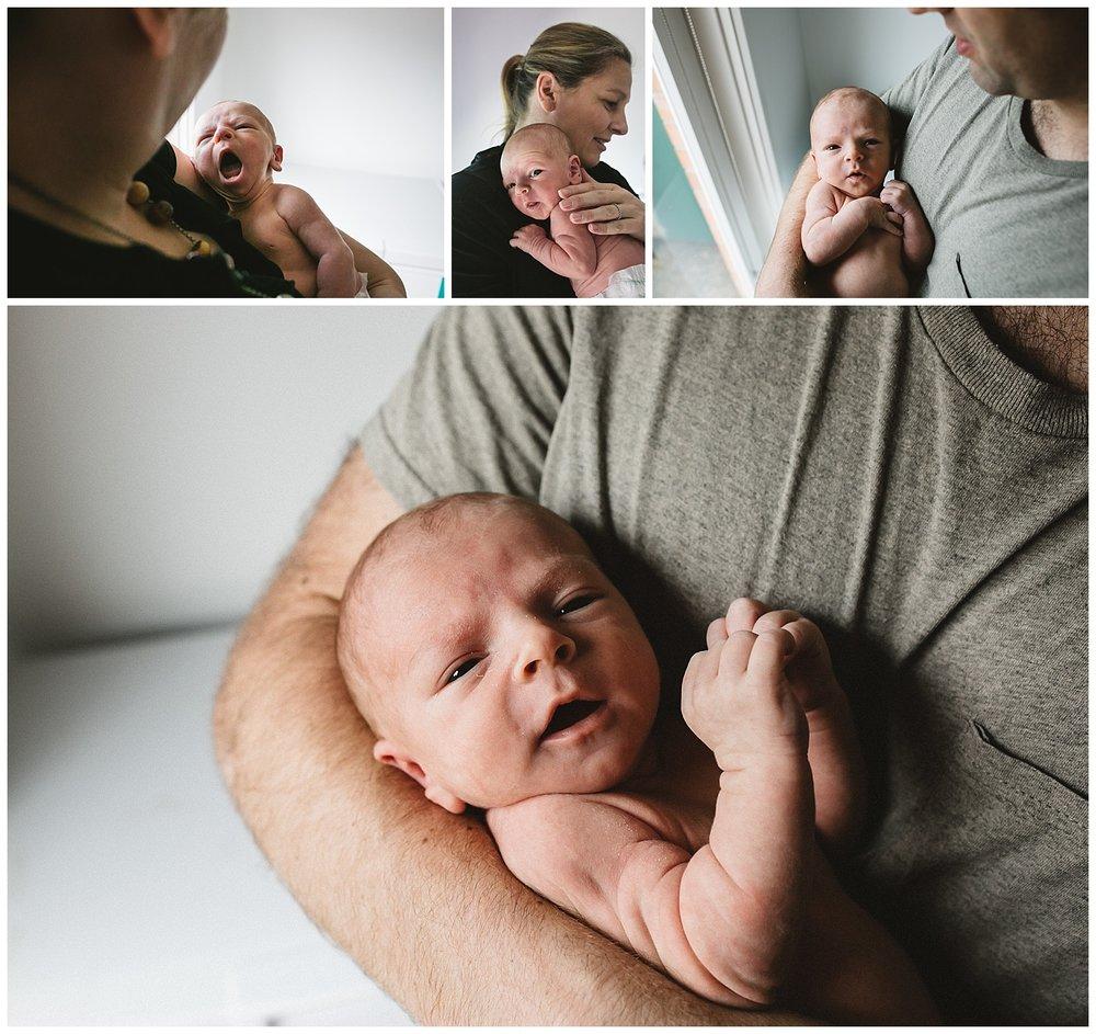 3 newborn baby melbourne .jpg