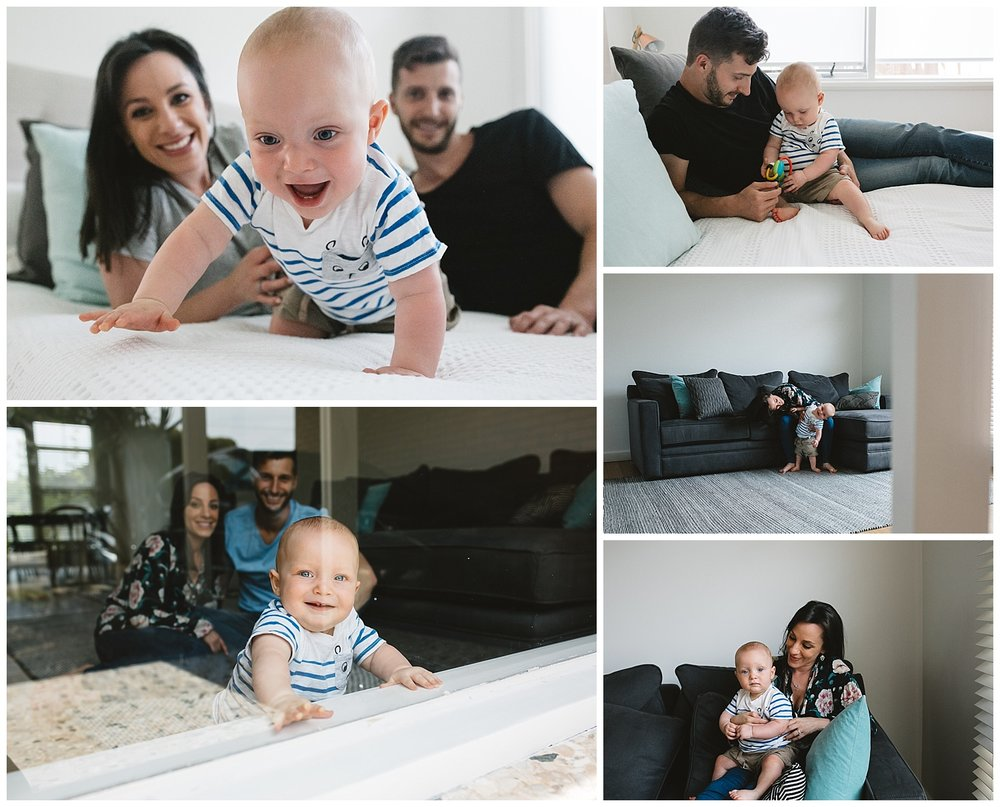 malvern east newborn photoshoot - maternity photoshoot