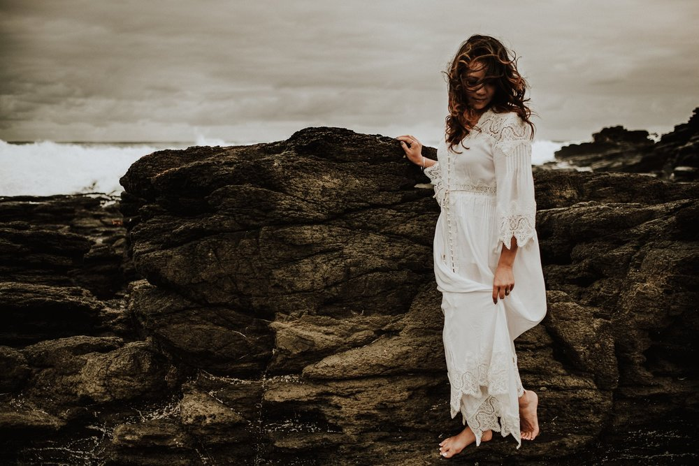 Photogrpahy by  Danielle Dobson