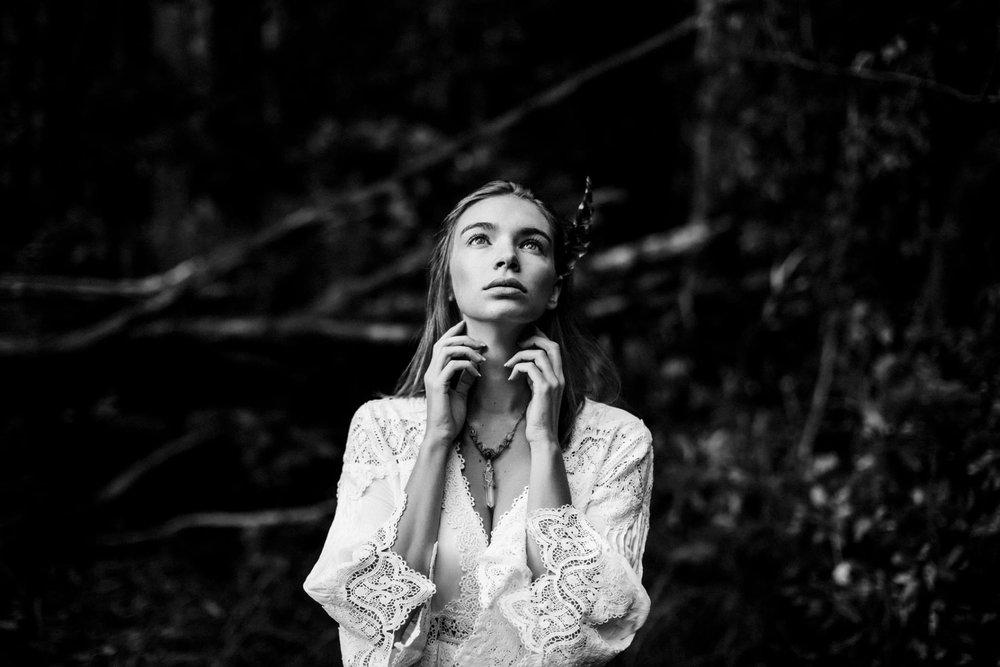 Photography by  Peta Hood