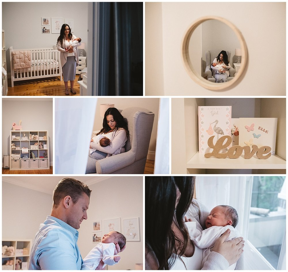 8. birth photogrpaher in melbourne.jpg
