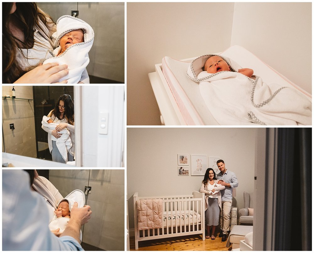 11. birth and home birth newborn photographer in mornington.jpg