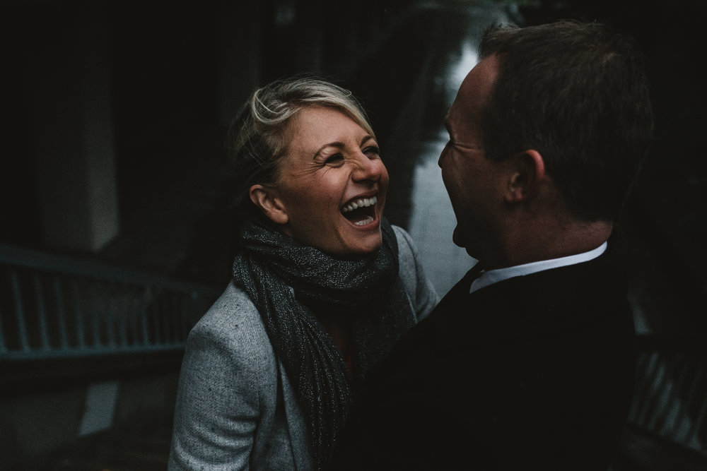 melbourne elopements and lifestyle wedding
