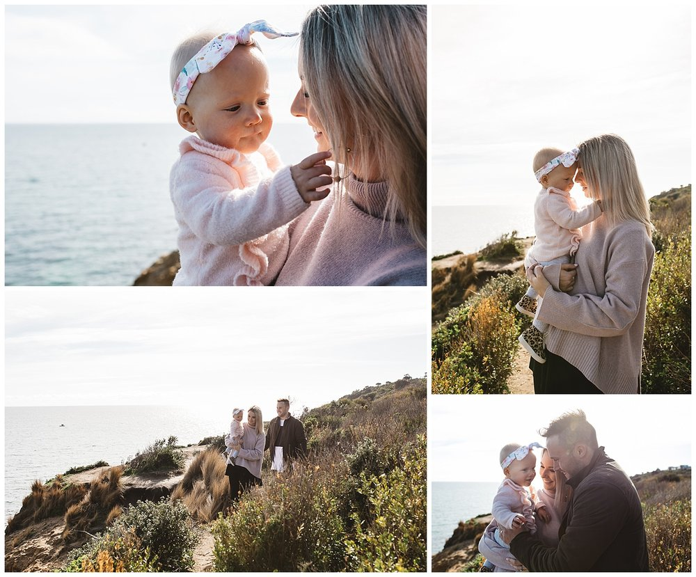 the best newborn photography melbourne and mornington peninsula