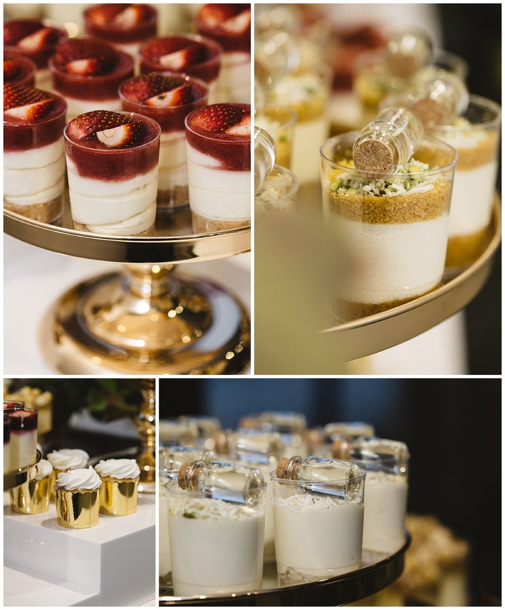 mornington weddings and styling of weddings in melbourne