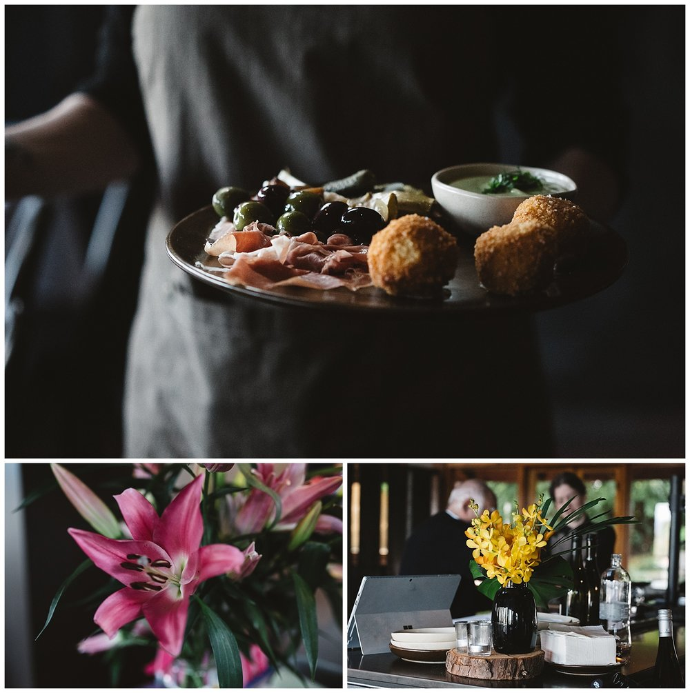 3.- casual weddings and weddings in wineries in melbourne.jpg