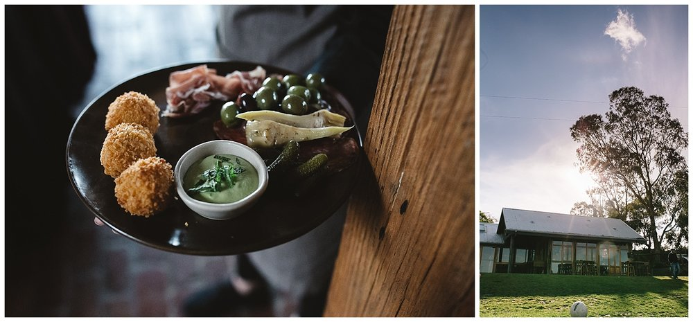 4.- mornington brides and the best wedding venues in victoria .jpg