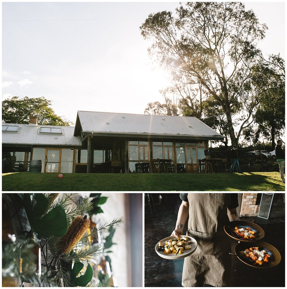 7.- Mornington weddings and the best venues in melbourne .jpg