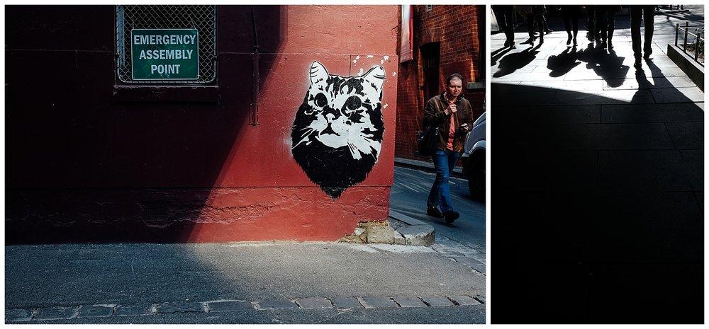 6.- FranJorgensen_ women in street photography.jpg