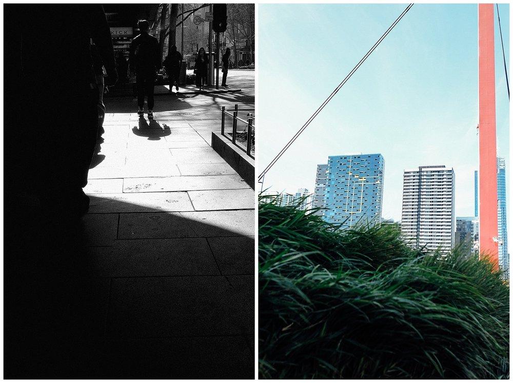 10.- FranJorgensen fine art street photography using fujixt2.jpg