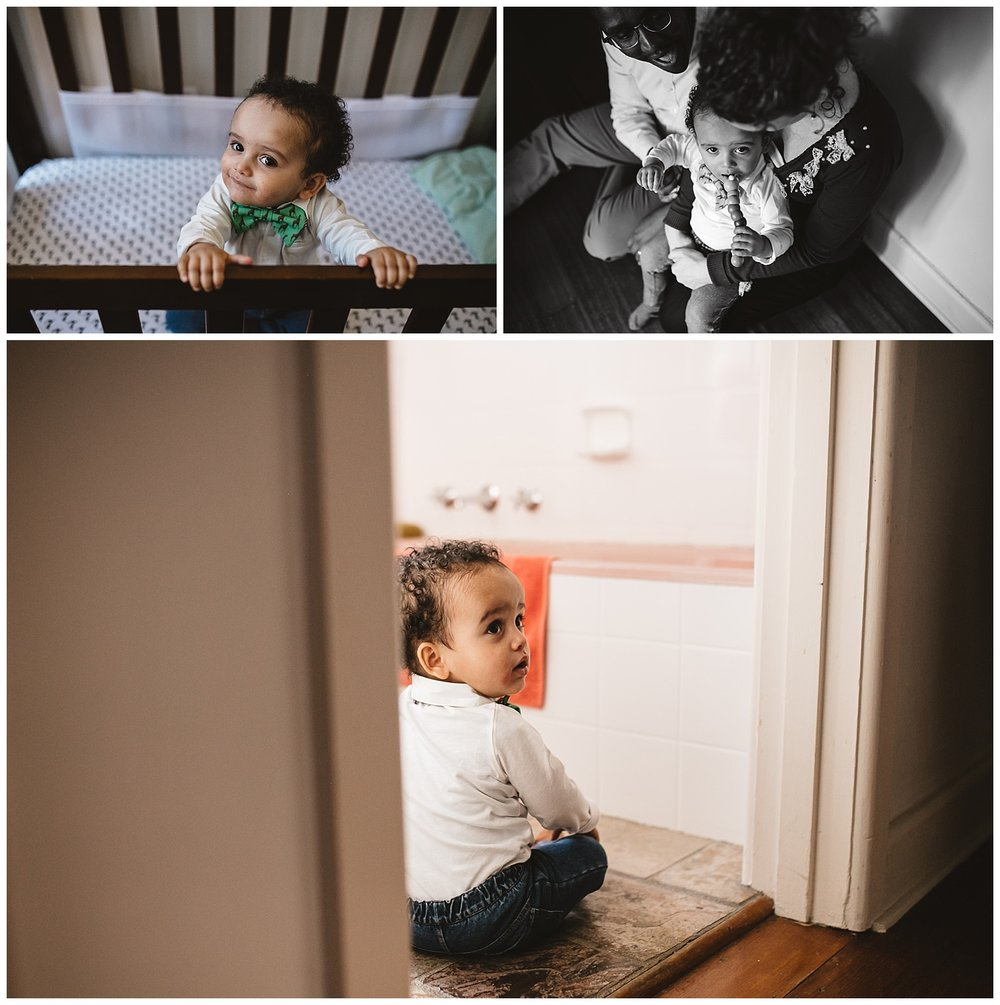 family lifestyle photographer in abbotsford