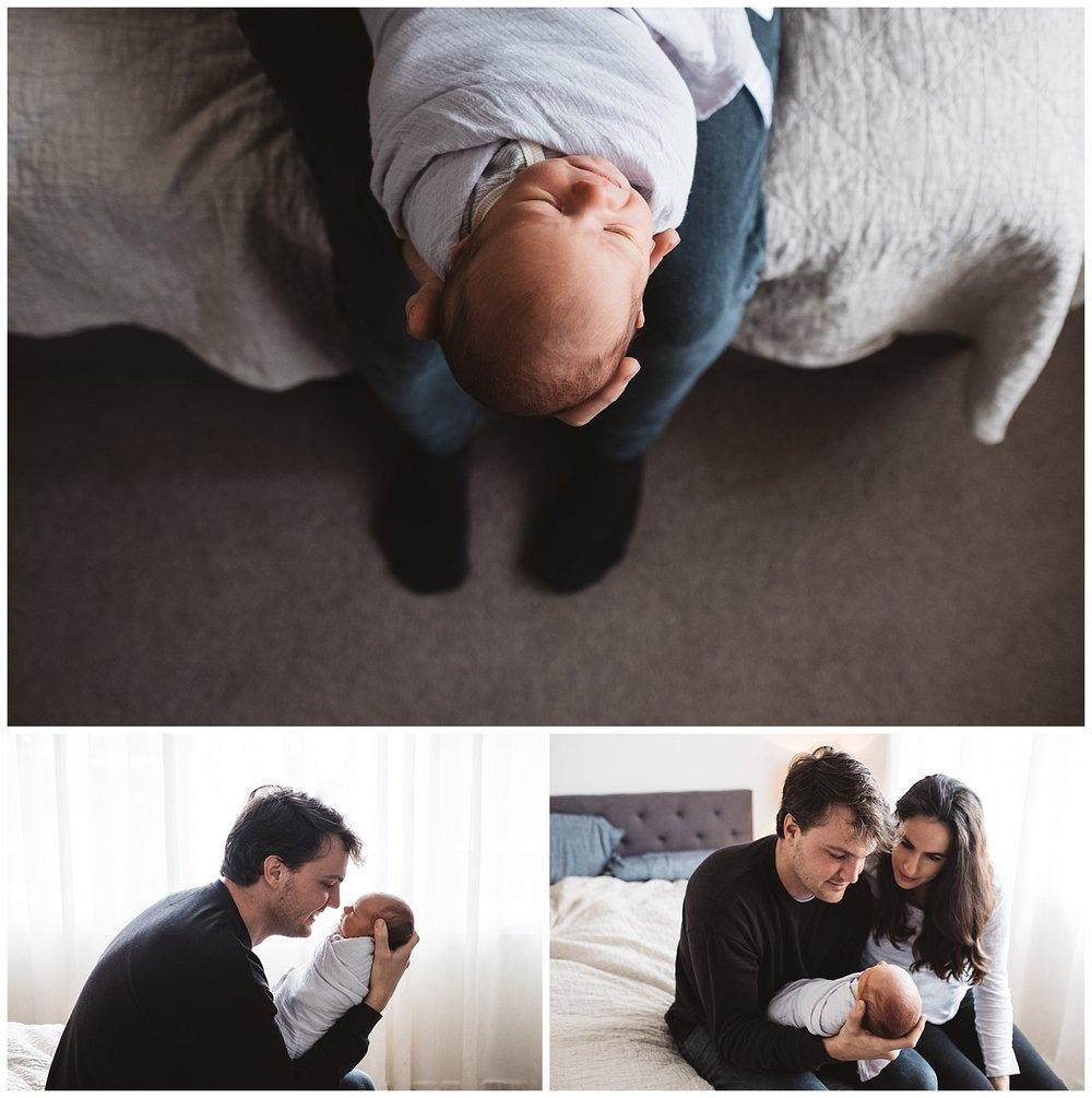 6.- natural baby photography in Rosebid .jpg