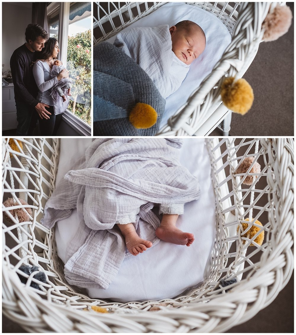 19.- lifestyle newborn photography in fitzroy price .jpg