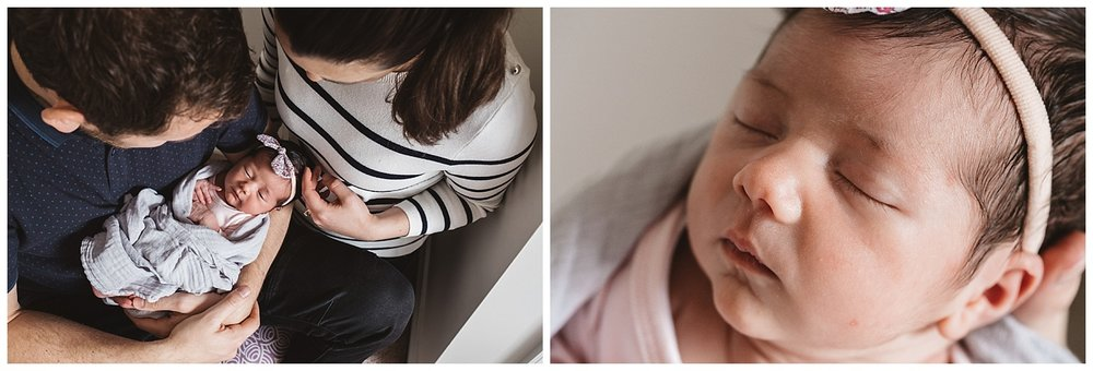 Pregnancy photos and lifestyle family photography in Mckinnon and Sandringham
