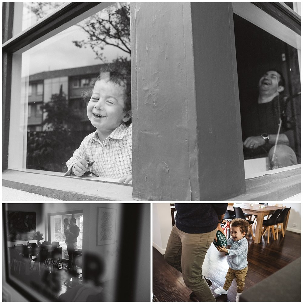 hampton baby photography and lifestyle photography in sandringham