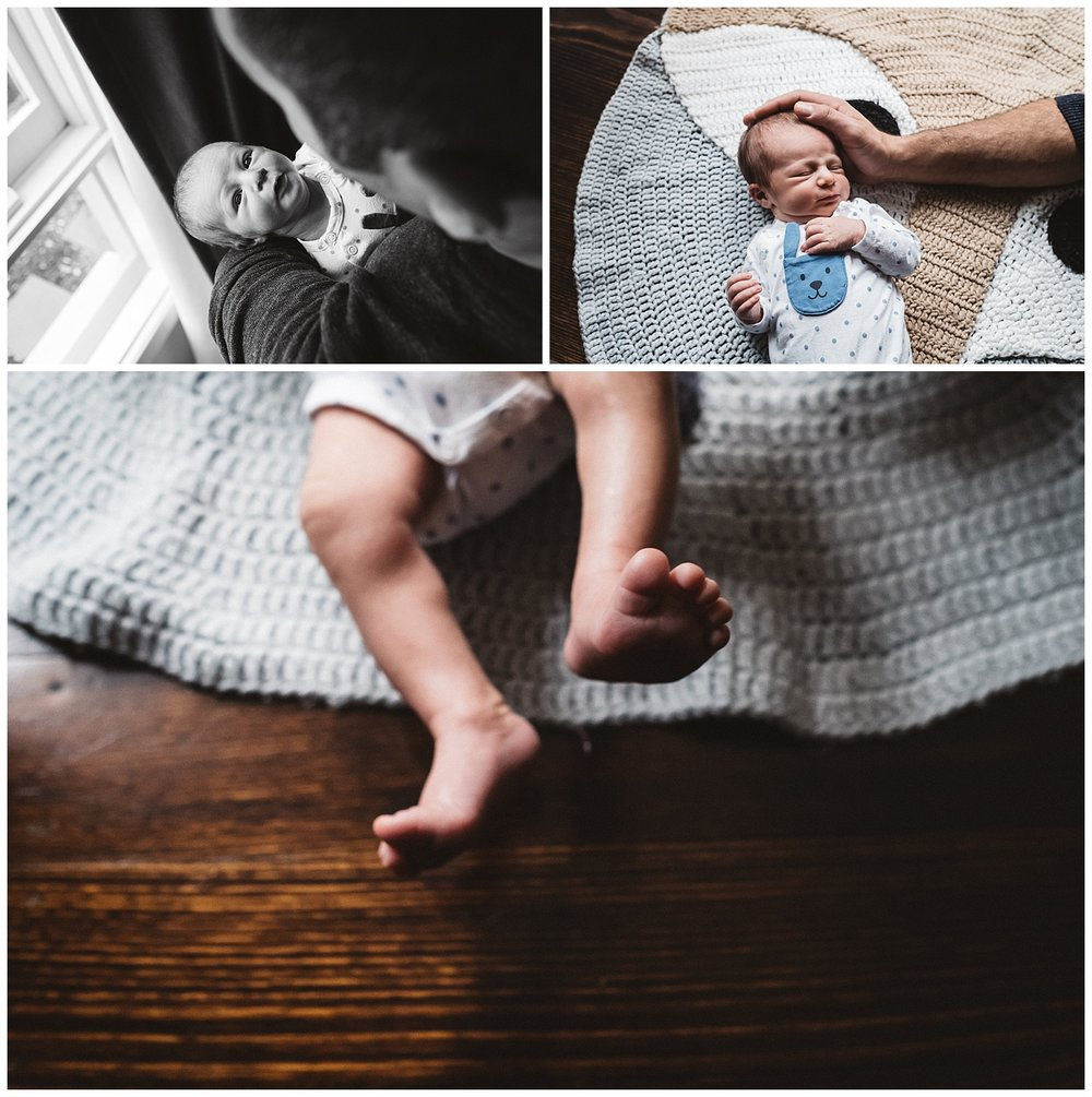 Children photography and toddler photos in camberwell