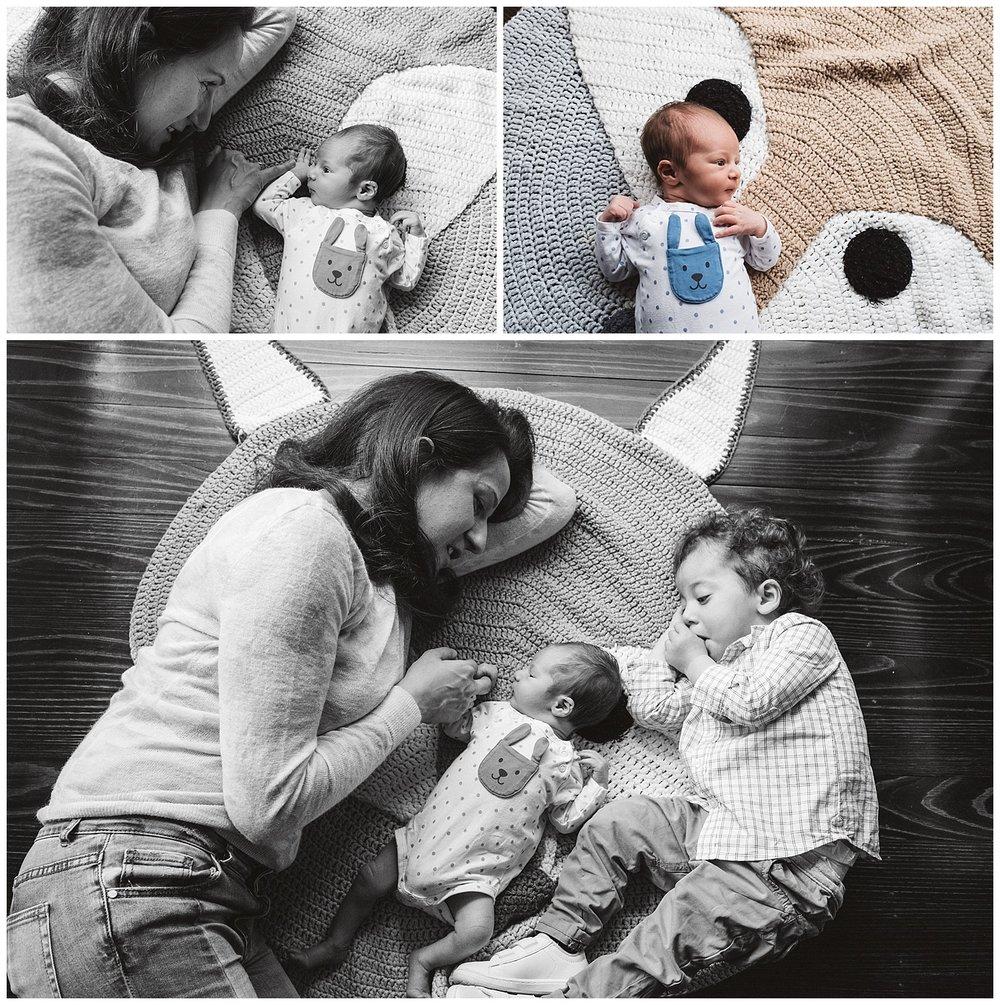 elsternwick lifestyle family photographer