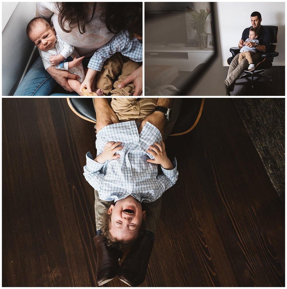 maternity portraits in malvern east and newborn photography in caulfield