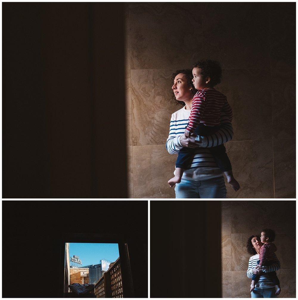Mentone children photos and cheltenham family portraits at home