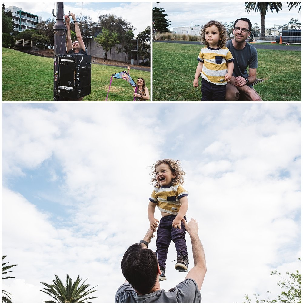 Melbourne photography and Family photographer prices and packages