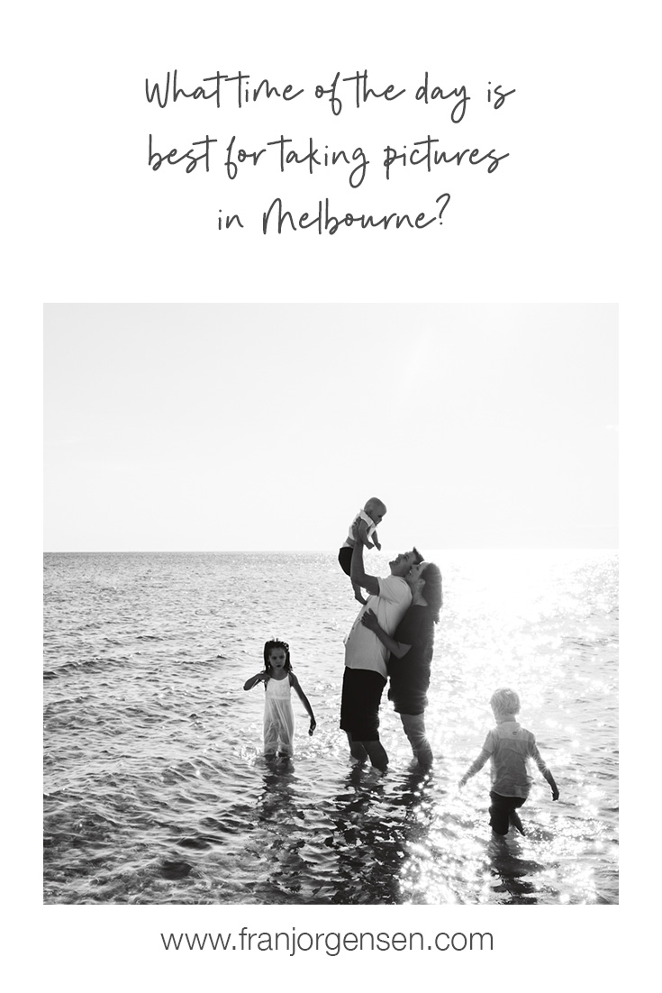 Make the most of your photography session in melbourne here are some great ideas about