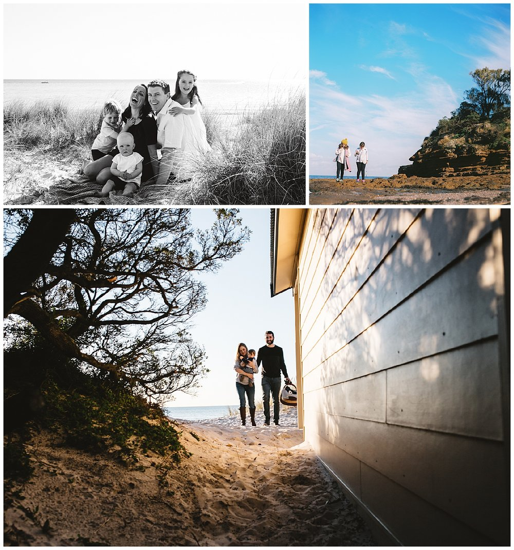 best lifestyle photographer in melbourne