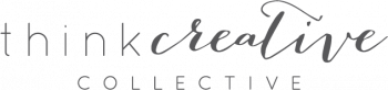 thinkcreative-collective-logo.png
