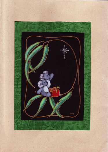 Christmas Koalas and Star C5s.PNG