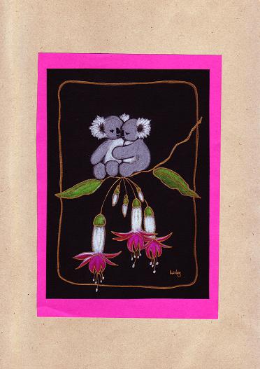 Fushia and Cuddling Koalas-s.PNG
