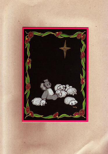 Koala and sheep card example-s.PNG