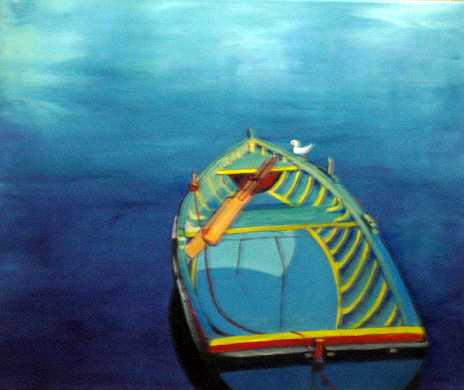 blue_boat copy.JPG