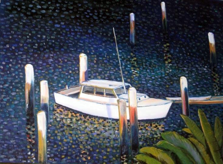 Sunset Boat copy.JPG