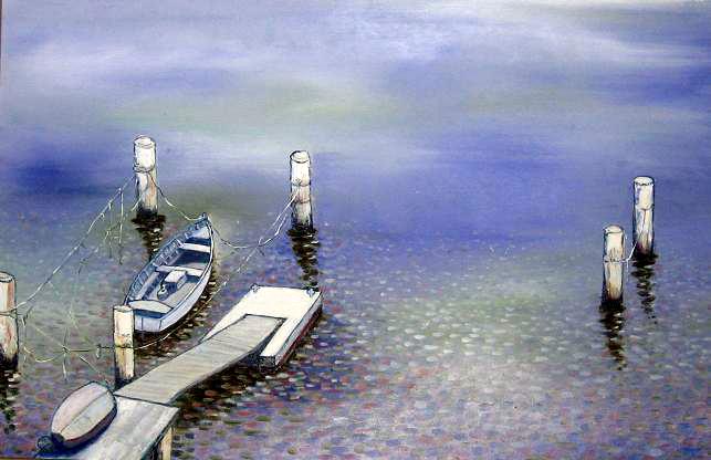Misty Wharf copy.JPG