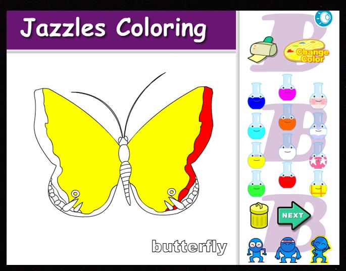 B-coloring.png