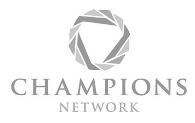 Champions-Network.jpg